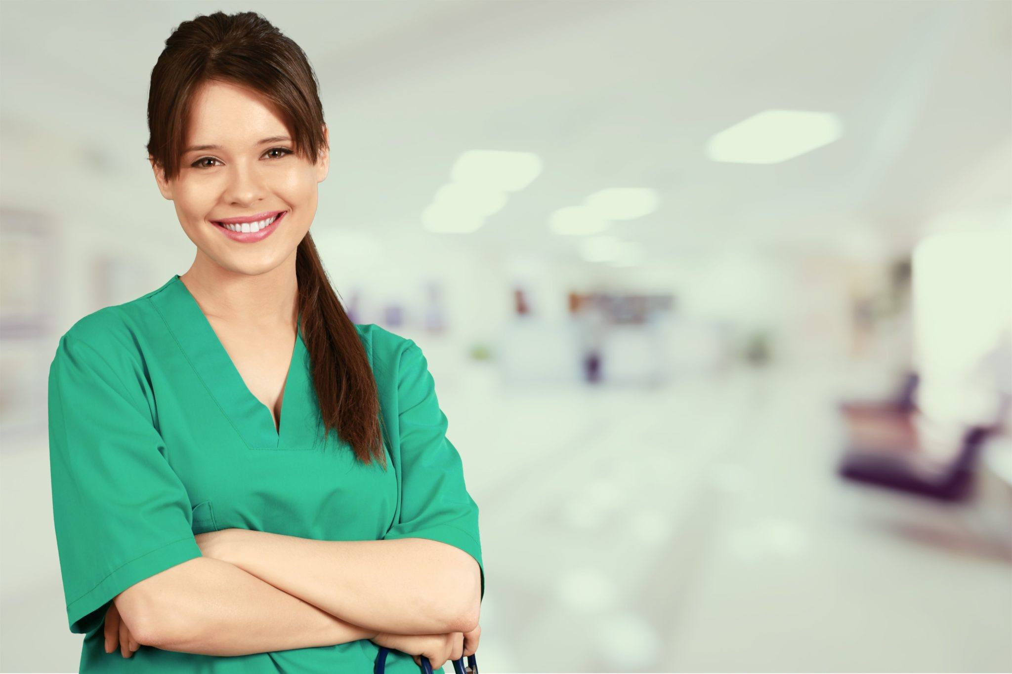 Careers | United Allergy Services Official Website