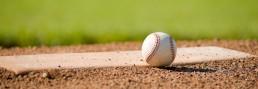 Baseball season for allergy sufferers
